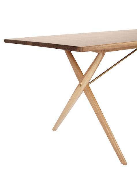 Tondern  20  Table  20  Detail  20  2