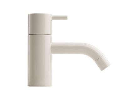 Vola  20  White  20  Faucet  20  Danish  20  Design  20  Store