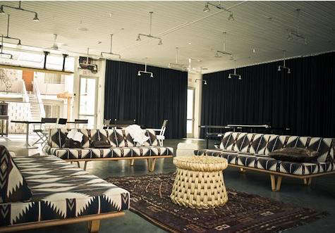 ace  20  hotel  20  lounge  20  area  20  black  20  white  20  couch