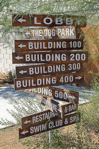 ace  20  hotel  20  palm  20  springs  20  signs  20  via  20  flickr