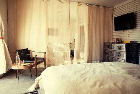 ace  20  hotel  20  white  20  bedroom