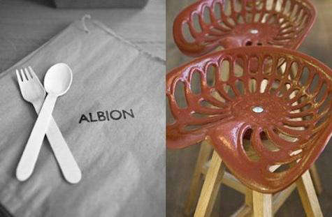 albion  20  caff  20  red  20  stools