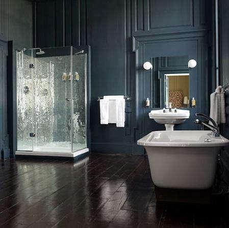 bellinter  20  house  20  dark  20  gray  20  mirror  20  bath  20  2