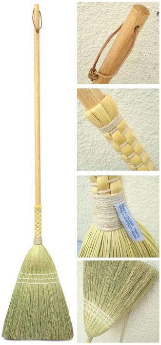 berea  20  college  20  craft  20  broom  20  2