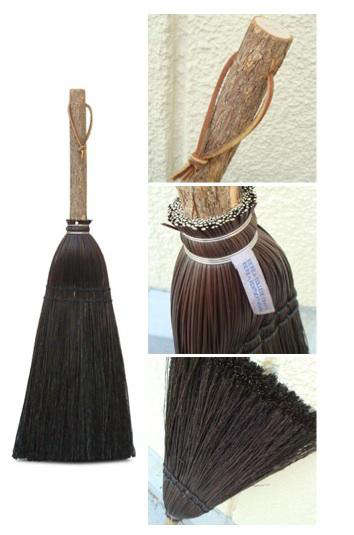 berea  20  dark  20  broom