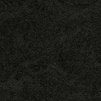 black  20  forbo  20  tile  20  3