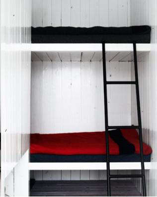 Childrens Rooms Builtin Beds and Bunks portrait 4