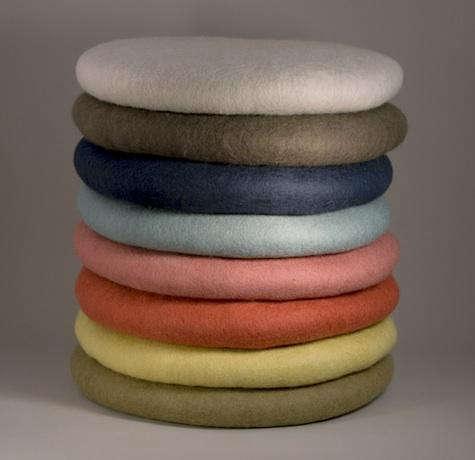 canvas  20  home  20  store  20  felt  20  cushions