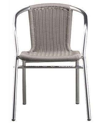 cb2  20  rex  20  chair  20  gray