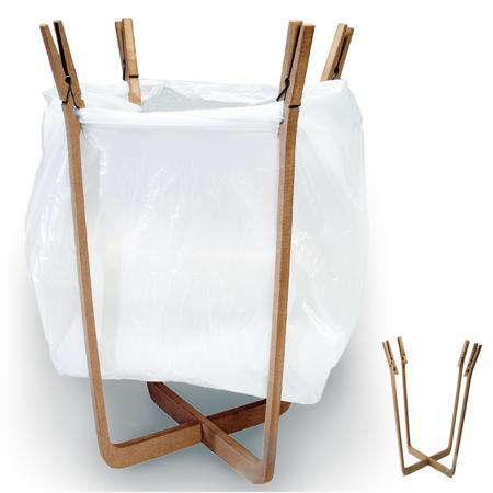 clothespin  20  trashcan