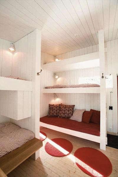 double  20  bunk  20  my  20  scandinavian  20  retreat