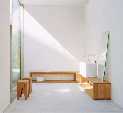 e15  20  modular  20  bath  20  with  20  horizontal  20  cabinet
