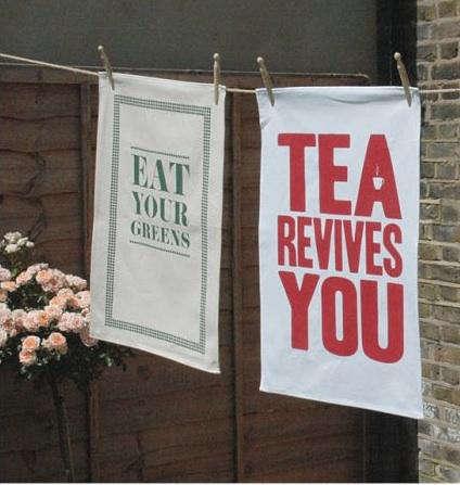 eat  20  your  20  greens tea  20  revives  20  you  20  teatowels