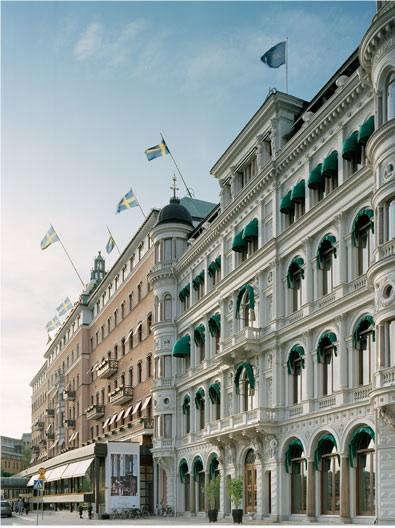 grand  20  hotel  20  exterior  20  2