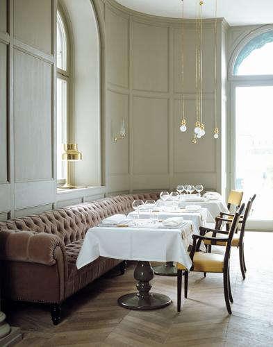 grand  20  hotel  20  stockholm  20  brass  20  lights