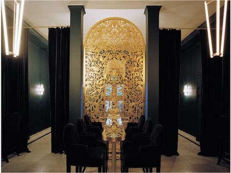 grand  20  hotel  20  stockholm  20  gold  20  bar