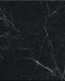 gray  20  soapstone  20  countertop  20  sample