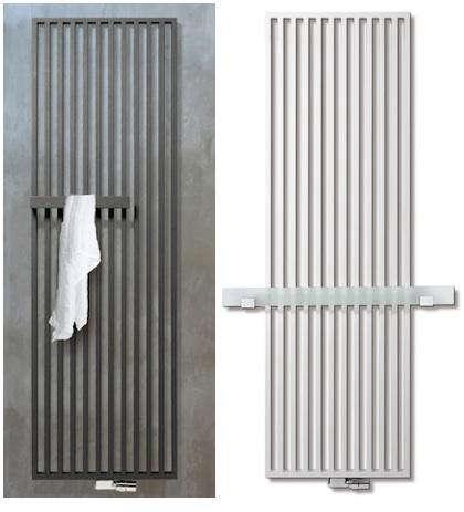 gray white  20  arche  20  radiator