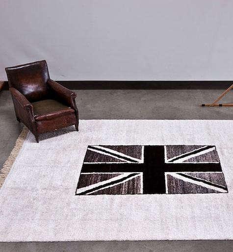 gypsy  20  maturin  20  british  20  flag  20  rug