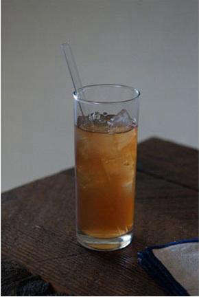 hand  20  blown  20  glass  20  straw  20  commune