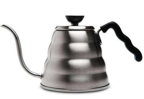 hario  20  buono  20  water  20  kettle
