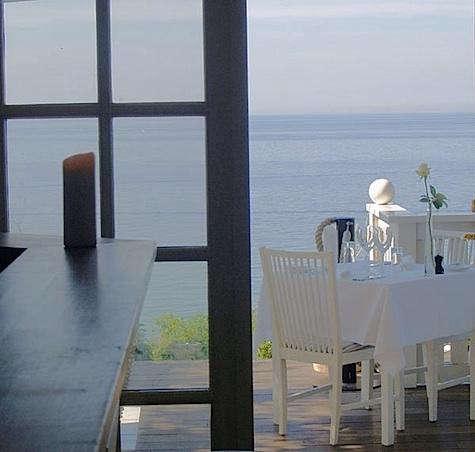 Hotels  Lodgings Helenekilde Badehotel in Denmark portrait 11