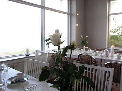 helenkilde  20  dining  20  with  20  rose