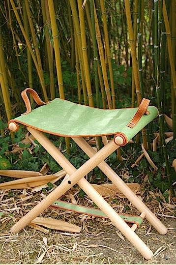 hidden  20  camping  20  stool