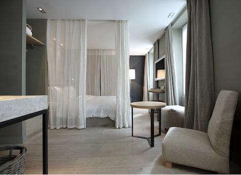 hidden  20  hotel  20  room  20  with  20  gray  20  tones