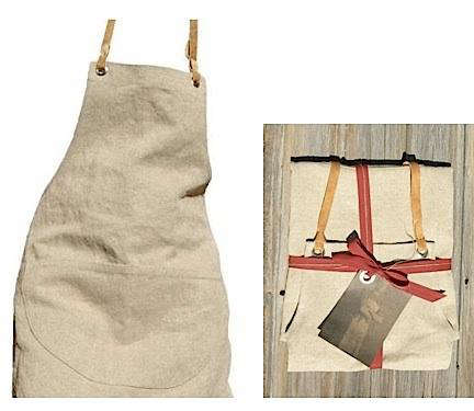hidden  20  linen  20  apron  20  with  20  leather  20  straps  20  2