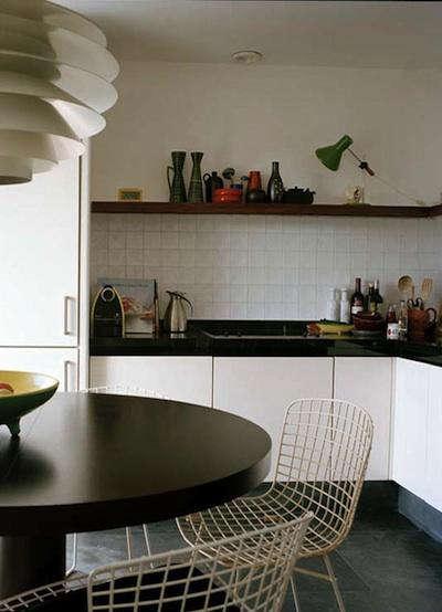 hotze  20  etsma  20  green  20  light  20  kitchen