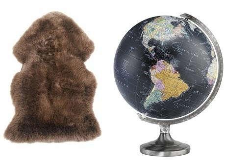 julianne  20  moore  20  globe  20  fur