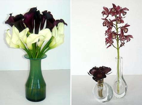 lily  20  lodge  20  two  20  vases