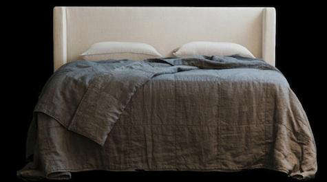 limonta  20  gray  20  bed