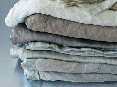 limonta  20  stack  20  of  20  linen