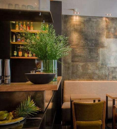 linen  20  house  20  restaurant