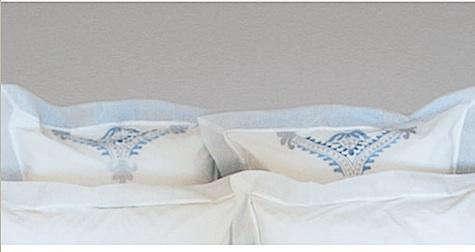 lollia  20  blue  20  floral  20  pillows  20  2