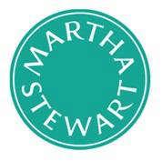 martha  20  stewart  20  logo  20  2