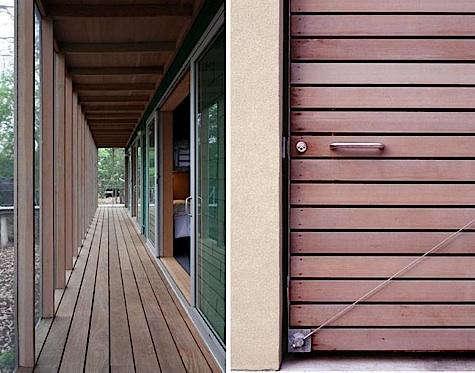 max  20  levy  20  porch  20  and  20  door