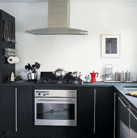 met  20  home  20  black  20  white  20  kitchen