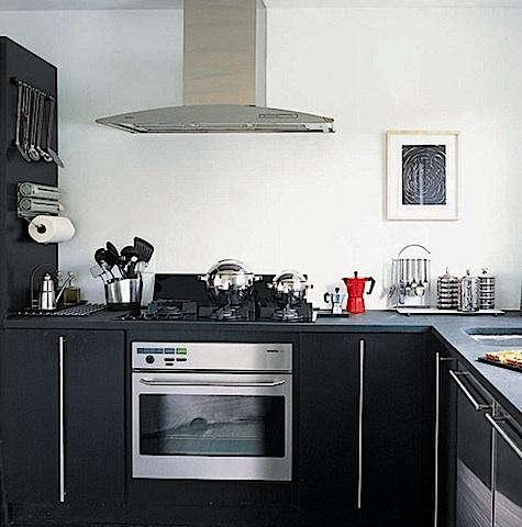 met  20  home  20  black  20  white  20  kitchen  20  2