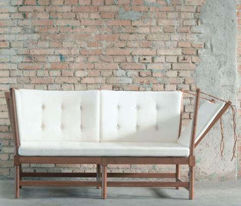 mjolk  20  sofa
