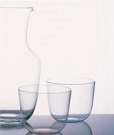 neue  20  galerie  20  glassware
