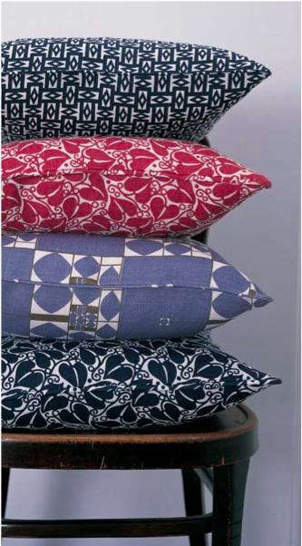 neue  20  galerie  20  pillows