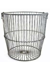 peddler's  20  wire  20  basket  20  8