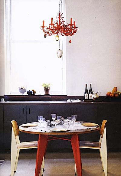red  20  coral  20  chandelier  20  via  20  style  20  files
