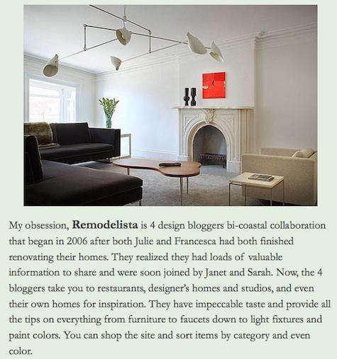 Remodelista in GOOP and InStyle portrait 4