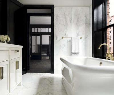 roman  20  williams  20  bathroom  20  7