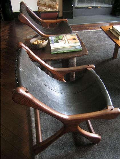roman  20  williams  20  chairs  20  211