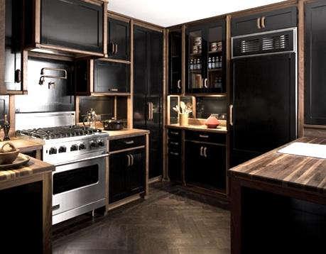 roman  20  williams  20  kitchen  20  211  20  2